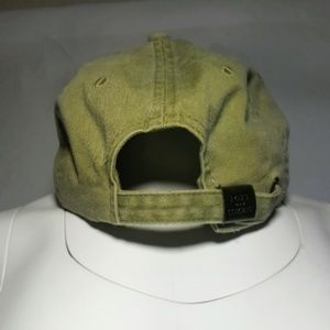 Port and Company Accessories - International Bird Rescue Research Center Cap